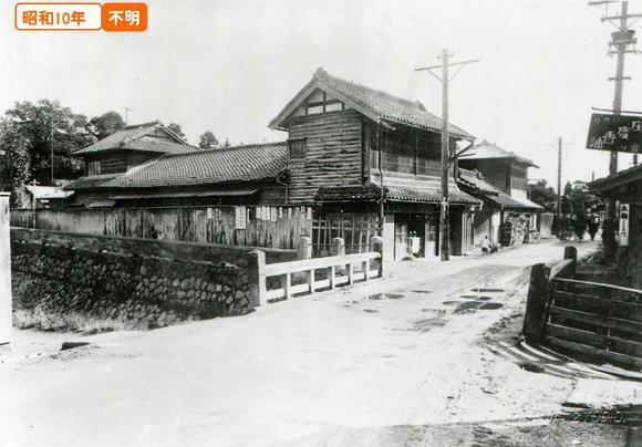 1.市博物館所蔵 昭和10年頃に撮影.jpg