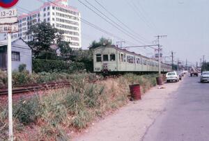 1975熊谷正純さん.jpg