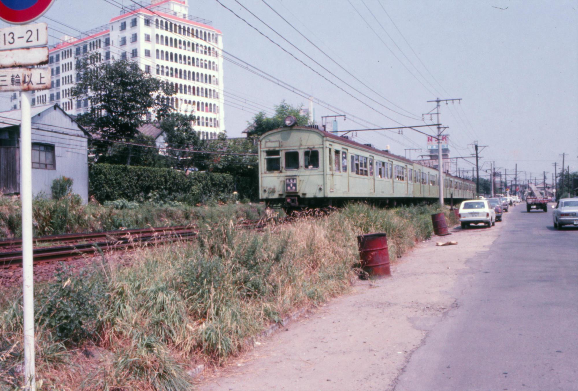 173_1975熊谷正純さん.jpg