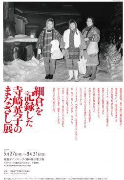 寺崎英子のまなざし展-254x368.jpg