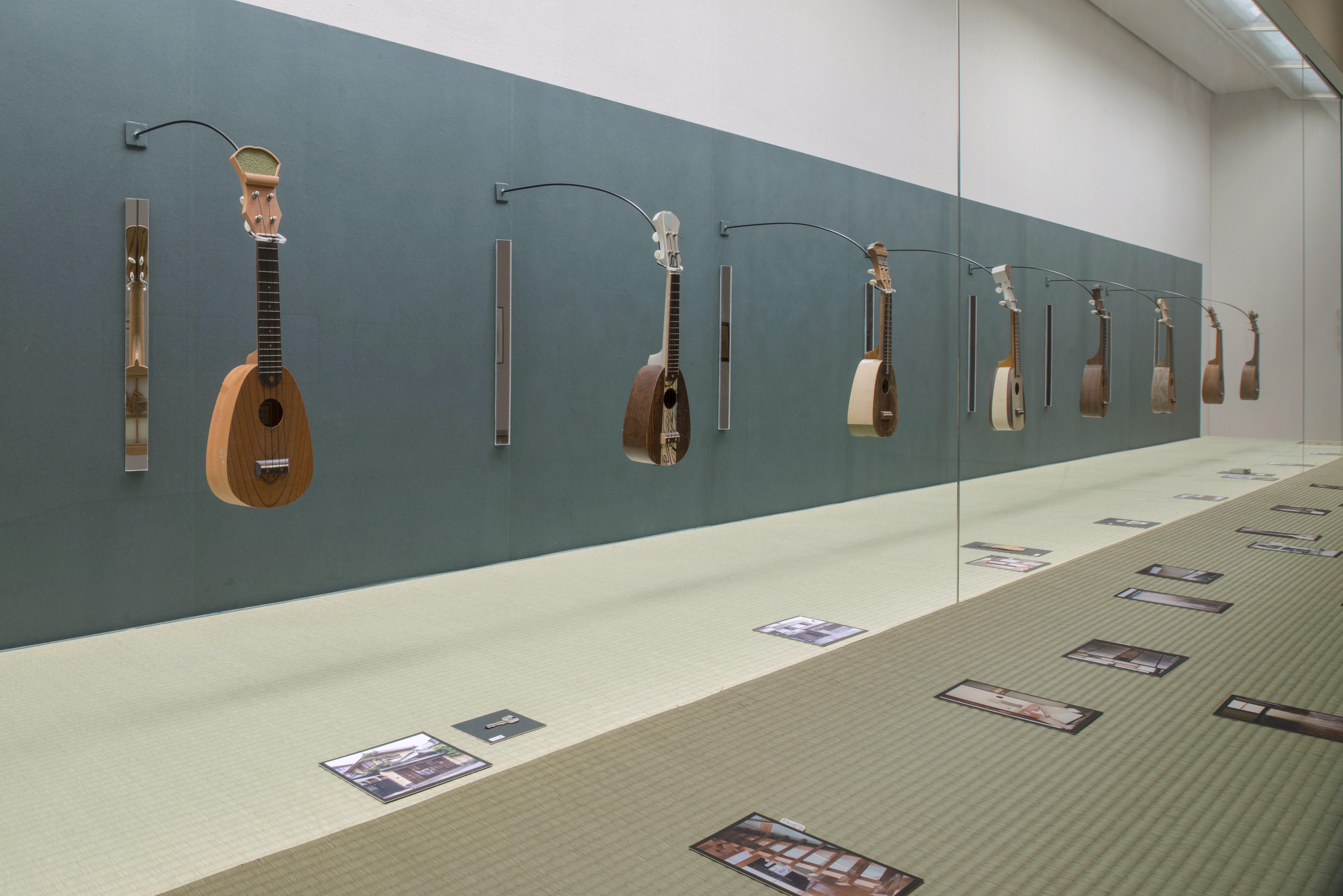 芦屋市立美術博物館(2013).jpg