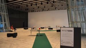 square-toshokan_053
